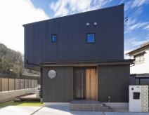 豊田市T様邸|リビングが広くなる、変化する家