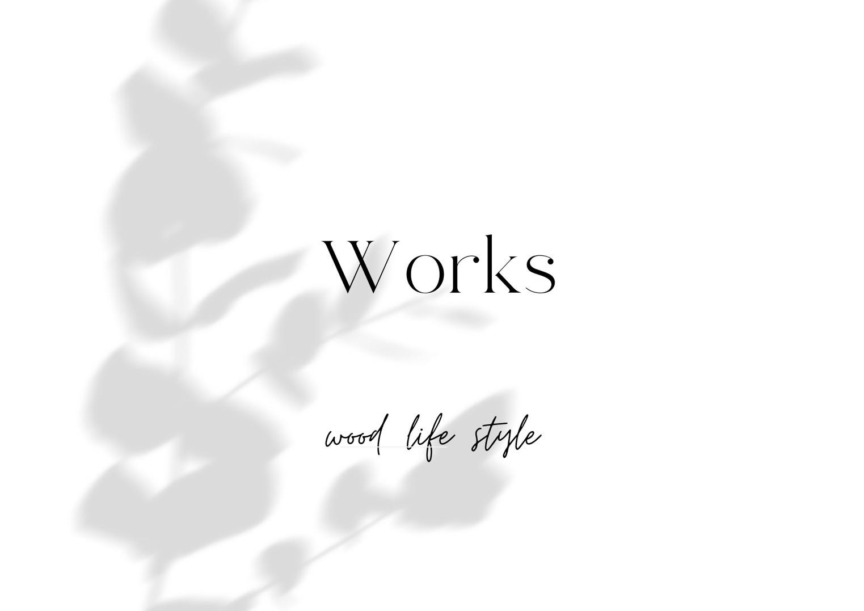 施工実績 | works