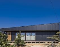 豊田市S様邸|暮らしやすさを考えた平屋の家