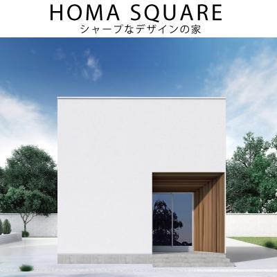 square.top.jpgのサムネイル画像